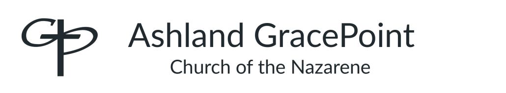 Ashland GracePoint